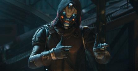 Bug está afectando lista del Heroic Strike de <em>Destiny 2</em>