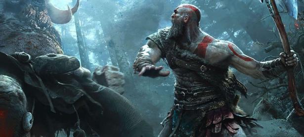 Sony anuncia nuevo bundle de PS4 para América Latina