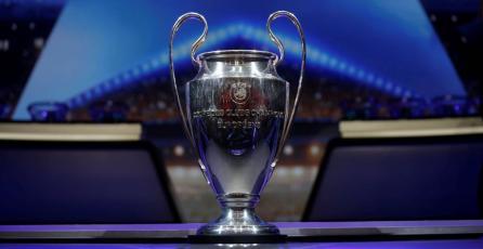 <em>FIFA 19</em> incluiría la UEFA Champions League y toda la liga europea