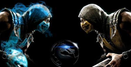 Con trolleo de por medio creador de <em>Mortal Kombat</em> insinúa nuevo juego