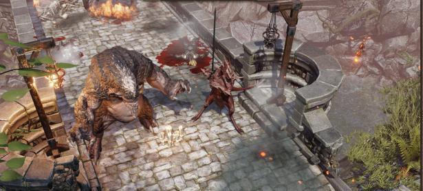 Contenido de <em>Divinity: Original Sin II Definitive Edition</em> será gratuito en PC