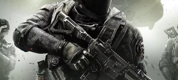 <em>Call of Duty</em> para móviles quiere ser revolucionario