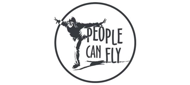 El proyecto de Square Enix y People Can Fly es un shooter
