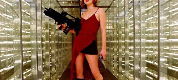 <em>Resident Evil</em> podría regresar como serie de TV en vez de películas nuevas