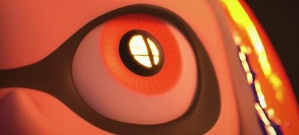 <em>Super Smash Bros</em>. para Switch estará de &quot;muestra&quot; en Japón desde el 17 de junio