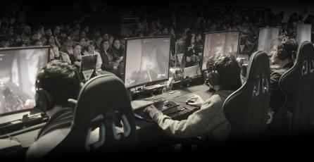 Este domingo es la gran final de Gaming Tournament de SP Digital