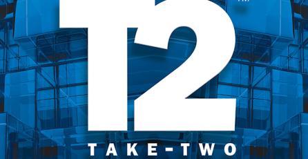 Take-Two Interactive cierra el año fiscal con grandes números