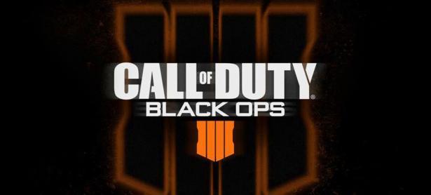 Filtran la portada de <em>Call of Duty: Black Ops 4</em>