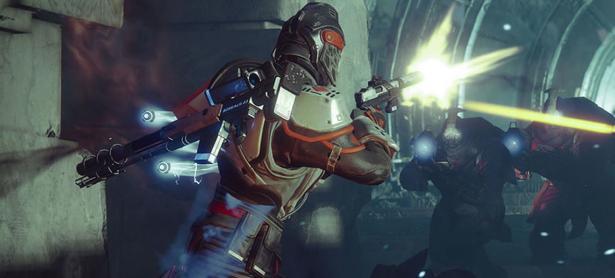 <em>Destiny 2</em> contará con servidores públicos de prueba PvP