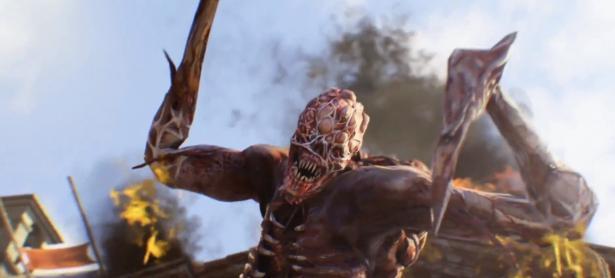 Call of Duty: IX Zombies seguirá en paralelo su propia historia en Black Ops 4