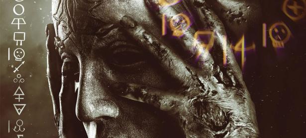 Una nueva amenaza te espera en el modo Zombies de <em>Call of Duty: Black Ops 4</em>