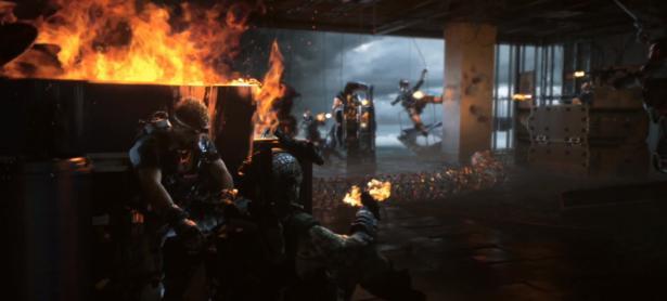 BlackOut es el nuevo modo Battle Royale que llegará a Black Ops 4