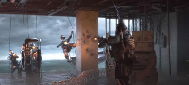 <em>Call of Duty: Black Ops 4</em> tendrá un increíble modo Battle Royale