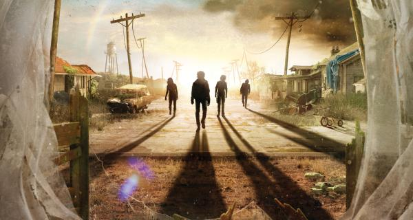 <em>State of Decay 2</em>