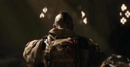 Activision confirma la llegada de Call of Duty: Black Ops 4 a Battle.NET