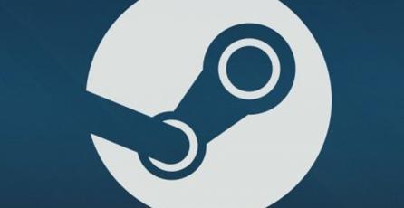 Ya puedes jugar títulos de Steam en Android