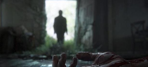 Pachter: <em>The Last of Us: Part II</em> podría dar la sorpresa y debutar este año