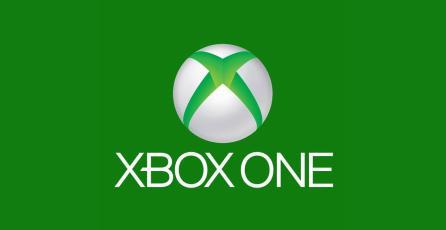 Ya está disponible la actualización de mayo para Xbox One
