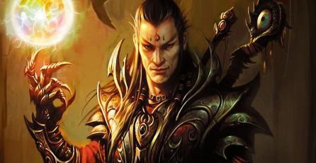 Prepárate para el fin de temporada de <em>Diablo III</em>