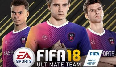 Comité holandés considera que EA engañó a consumidores en <em>FIFA Ultimate Team</em>