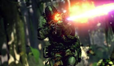 Treyarch detalla el sistema de curación de <em>Call of Duty: Black Ops 4</em>