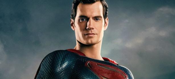 Zack Snyder quería hacer una película de <em>Injustice</em>
