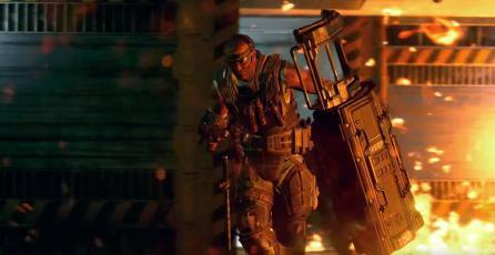Estudio detrás de Black Ops 4 asegura que no hay planes para llevar el juego a Switch