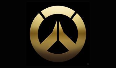 Dale un vistazo al nuevo mapa de <em>Overwatch</em>