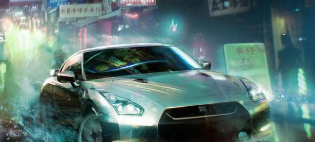 Filtran supuesto arte conceptual de <em>Forza Horizon 4</em>