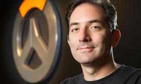 Kaplan desea que las plataformas sean cross-play