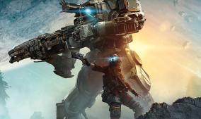Varios desarrolladores de <em>Titanfall</em> regresan a Infinity Ward