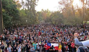 <em>Pokémon GO</em>: Formas de Alola anunciadas y el éxito del Community Day en Santiago