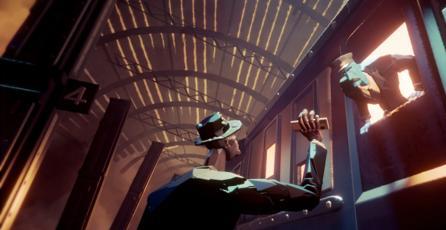 <em>Dreams</em> será compatible con PlayStation VR desde su debut