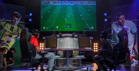 <em>FIFA</em> y <em>Call of Duty</em> lideran registro de audiencia de esports en consolas
