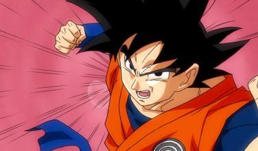 Así sería el primer capítulo del próximo anime de Dragon Ball Heroes