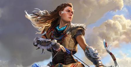 """Sony promete más juegos exclusivos para """"plataformas PlayStation"""""""