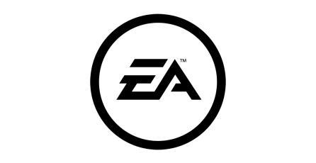 Parece que EA quiere apostar por el streaming de videojuegos