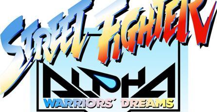 Conoce más sobre <em>Street Fighter Alpha</em> en el nuevo video de Capcom