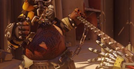 Blizzard sigue sin planes de llevar <em>Overwatch</em> a Switch