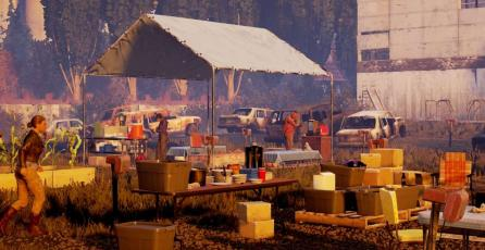 <em>State of Decay 2</em> suma 1 millón de jugadores en Xbox One y PC