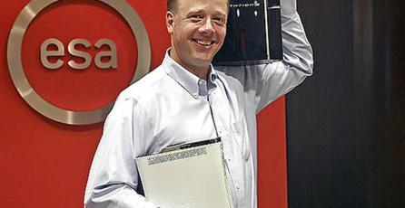 Presidente de la ESA defiende las cajas de botín