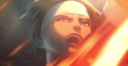 <em>The King of Fighters All Star</em> llevará la serie al género RPG de acción