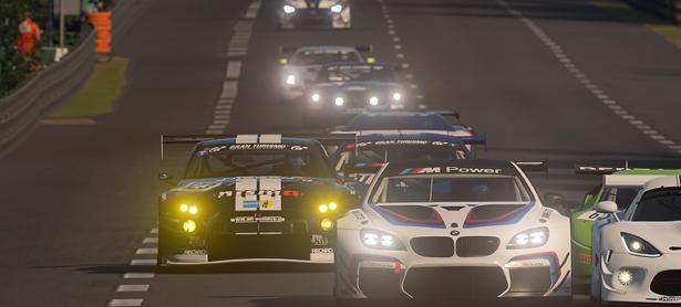 <em>Gran Turismo Sport</em> recibirá circuito de las 24 horas de Le Mans