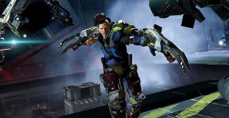 Revelarán gameplay de <em>The Surge 2</em> en E3 2018