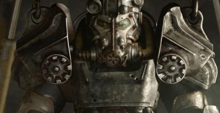 REPORTE: el próximo <em>Fallout</em> llevará la serie hacia una nueva dirección