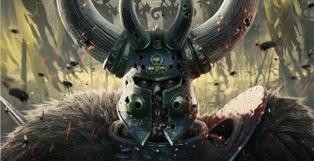 Habilitan soporte para mods en <em>Warhammer: Vermintide II</em>