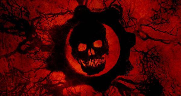 RUMOR: Microsoft anunciará 3 juegos de <em>Gears of War</em> en E3 2018