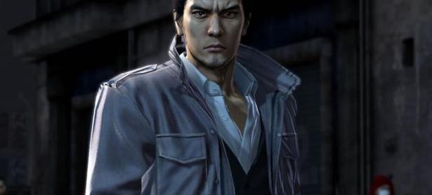 Explican por qué no habrá remakes de <em>Yakuza 3</em>,<em>4</em> y <em>5</em>