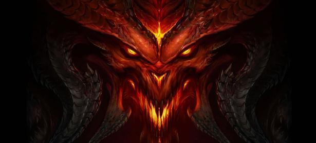 Blizzard desarrolla un nuevo proyecto de <em>Diablo</em>