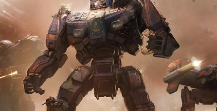 Estudio de <em>Battletech</em> será propiedad de Paradox Interactive
